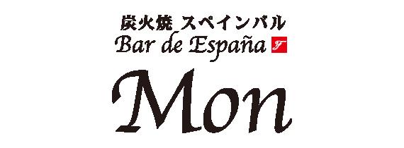 Mon(大門・浜松町)