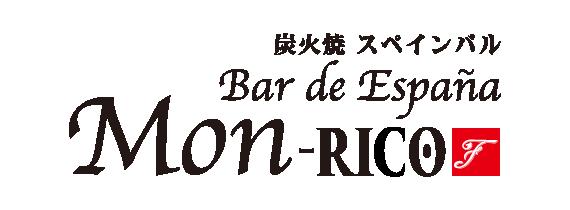 Mon-RICO(田町)