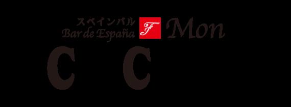 Mon-CIRCULO(丸の内)